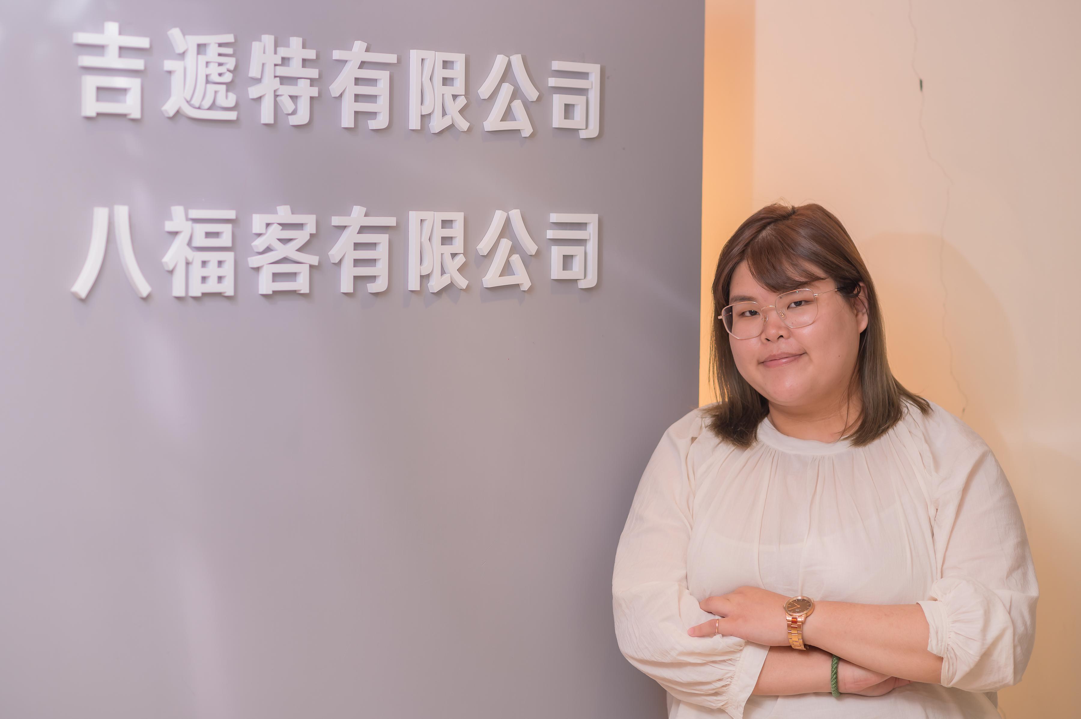 跨境行銷無國界 台灣電商瞄準東南亞市場