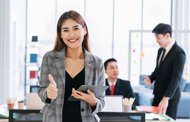 從HR重點工作環節談降低離職率作法