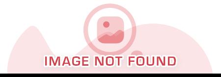 投資台灣三合一線上就業博覽會